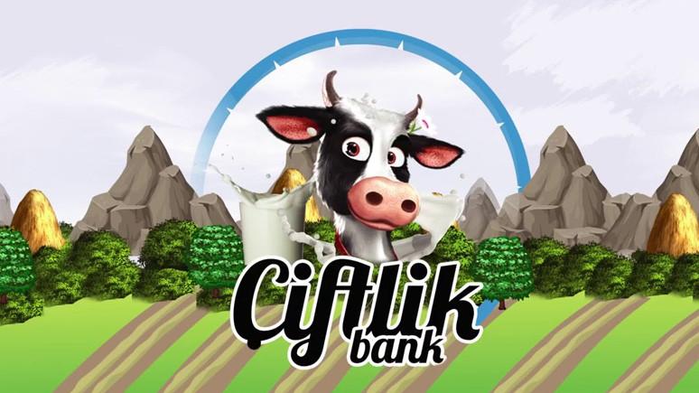 Çiftlik Bank'ın beyni yakalandı