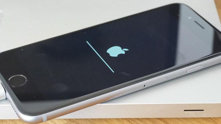 iOS 11.3.1 kullanıma sunuldu