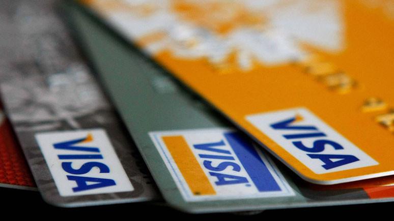 Yabancı kredi kartı kullanımı arttı