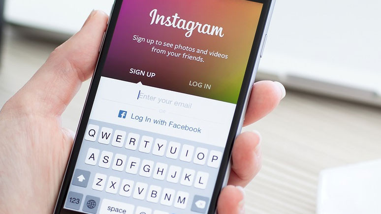 Instagram arşiv indirme özelliğini kullanıma sundu