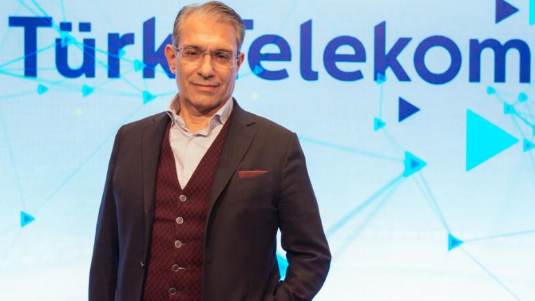 Türk Telekom'un abone sayısında rekor artış!