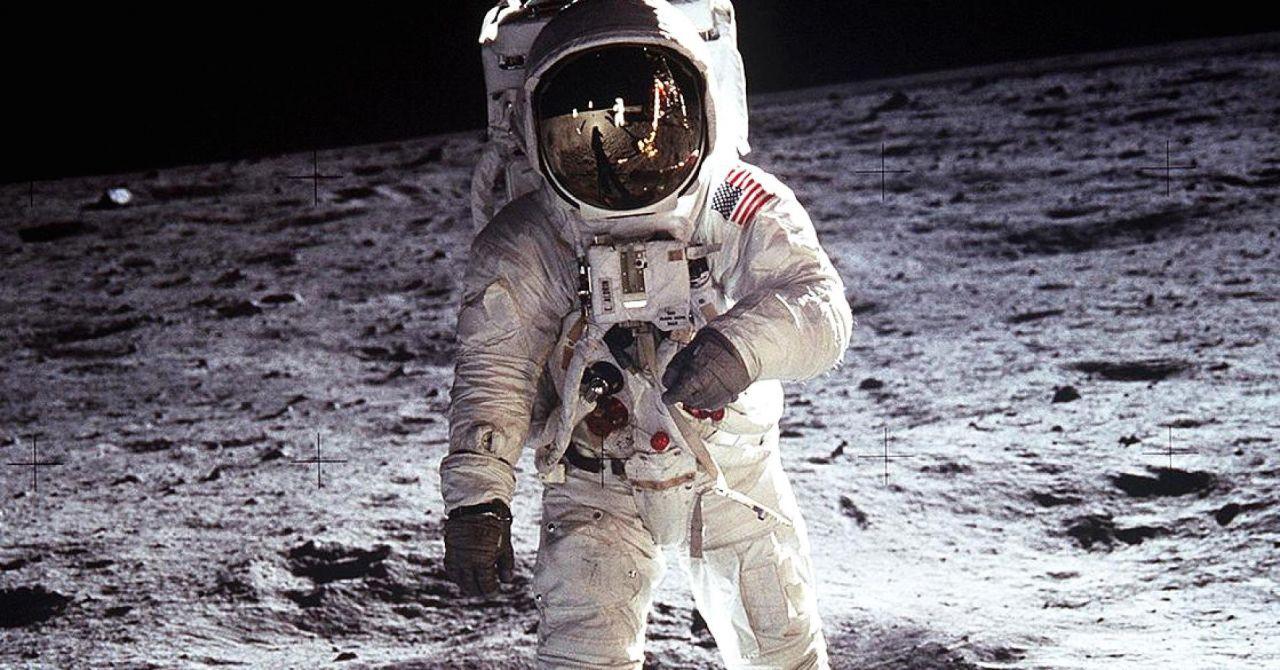 Astronot olmak için bu soruları yanıtlamalısınız - Page 2