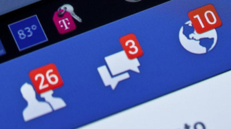 Facebook veri skandalına rağmen kârını artırdı