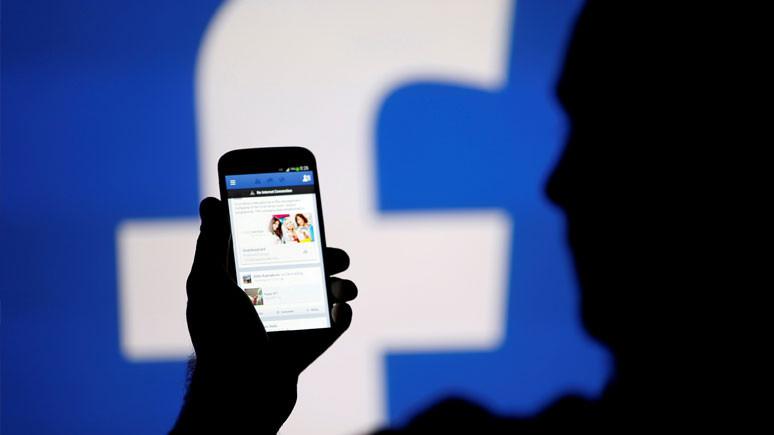 Facebook etkileşim tuzaklarıyla mücadele için Türkçe öğrendi