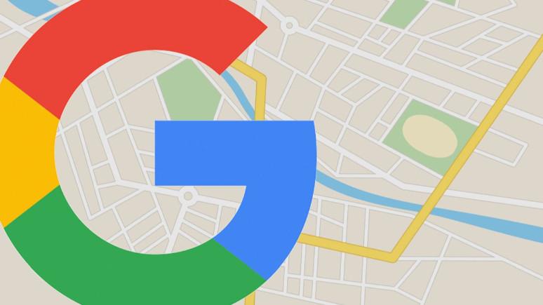 Google Haritalar kullanıcılarını hediyelere boğacak!