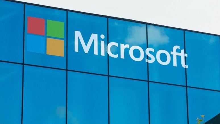 Microsoft'un gelirlerindeki artış sürüyor