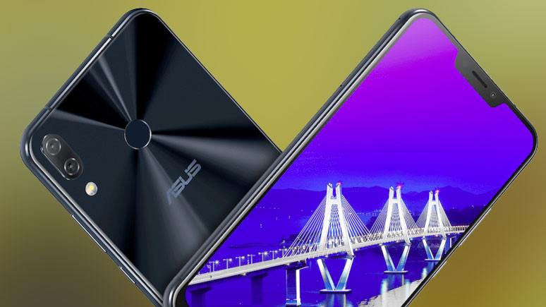 Asus Zenfone 5 Türkiye fiyatı açıklandı
