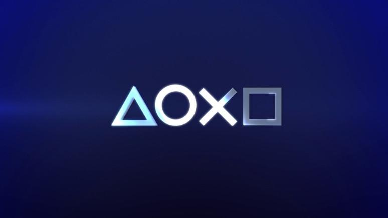 PlayStation 4'ün toplam satış rakamı açıklandı!
