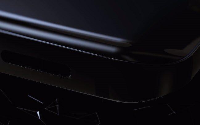 Samsung Galaxy S10 nasıl gözükecek? - Page 3