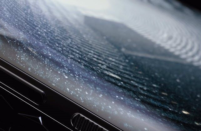 Samsung Galaxy S10 nasıl gözükecek? - Page 4