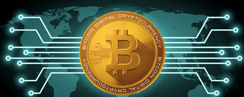 Bitcoin ile ilgili uçuk iddia