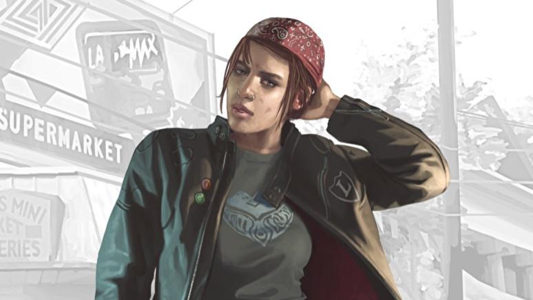 Grand Theft Auto IV'ün bazı şarkıları kaldırıldı!