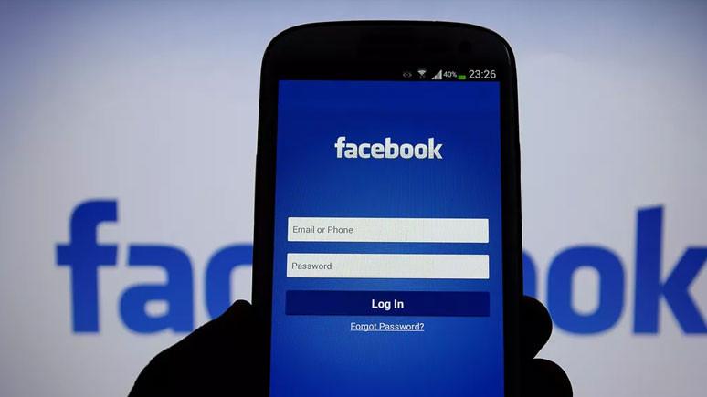 Facebook dislike benzeri özelliği kullanıma sunuyor