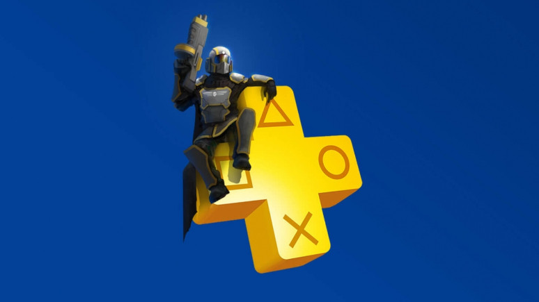 PlayStation Plus Nedir?