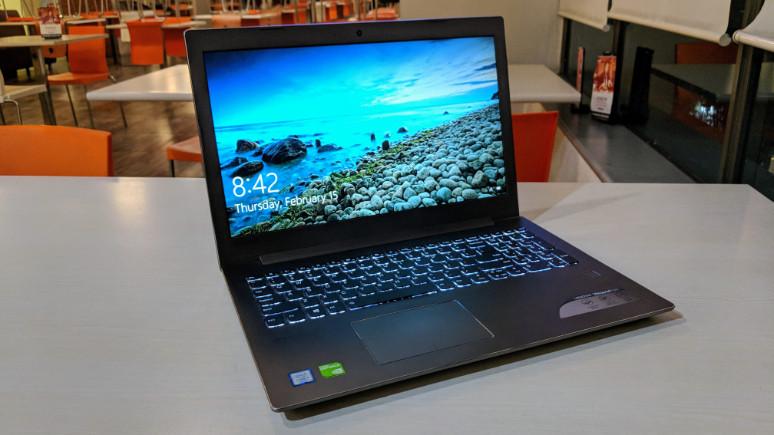 Dünyanın en iyi laptop markaları açıklandı!