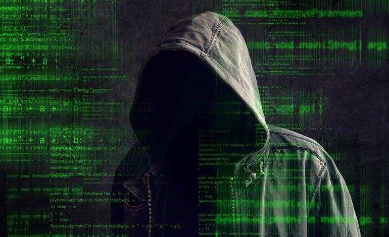 İnternetin en karanlık yüzü: Dark Web - Page 2
