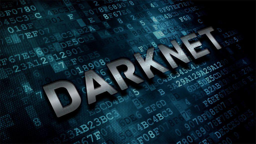 İnternetin en karanlık yüzü: Dark Web - Page 3