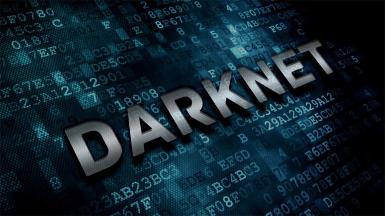 İnternetin en karanlık yüzü: Dark Web