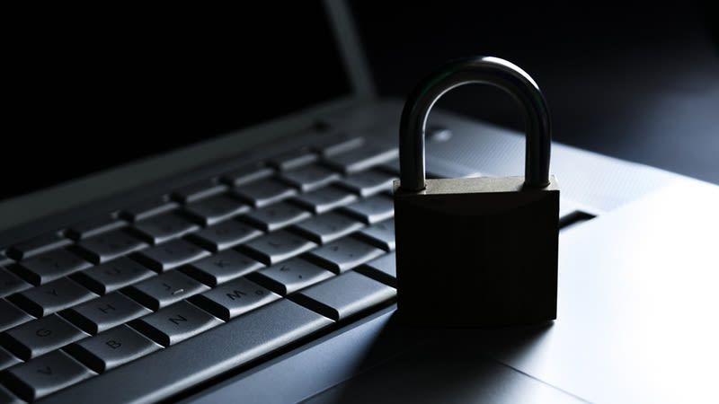İnternetin en karanlık yüzü: Dark Web - Page 4
