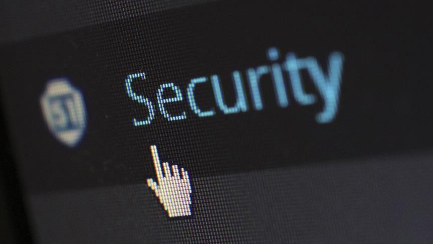Siber saldırılardan nasıl korunulur? - Page 2