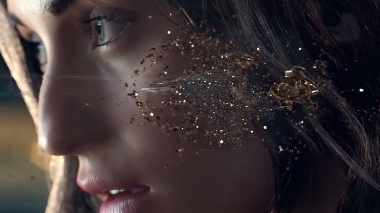 Cyberpunk 2077 E3'te geliyor!