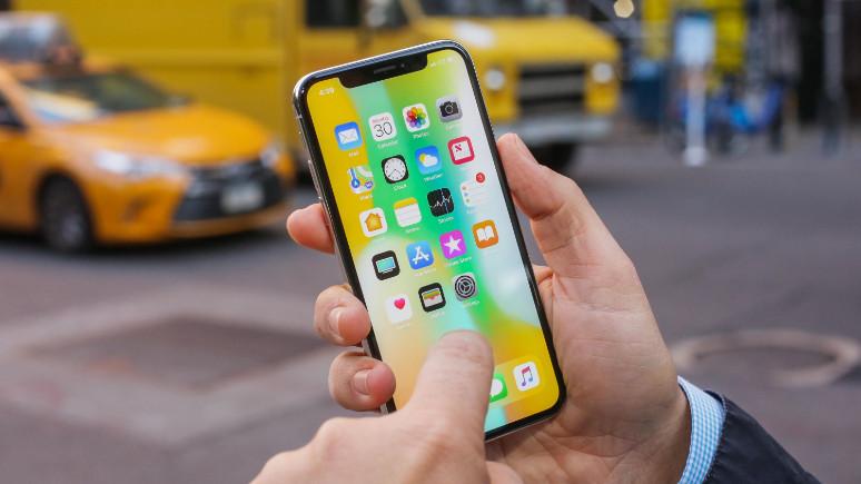 iPhone'da uygulama verileri nasıl silinir?