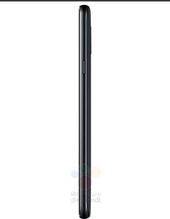 LG G7 ThingQ renk seçenekleri - Page 3