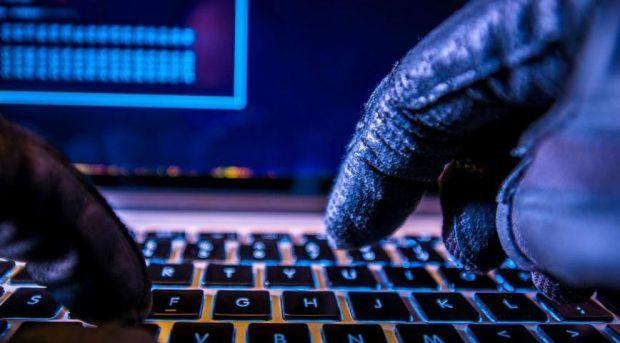 Siber saldırılardan nasıl korunulur? - Page 3