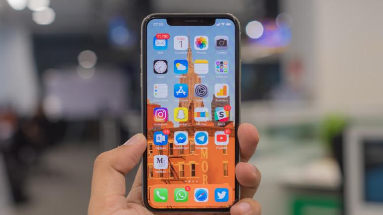 iPhone'da arama engelleme nasıl yapılır?