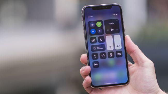 Hangi iPhone modelini tercih etmelisiniz? - Page 1