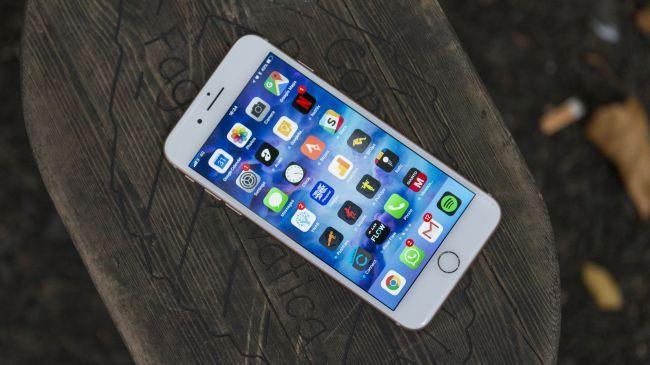 Hangi iPhone modelini tercih etmelisiniz? - Page 2
