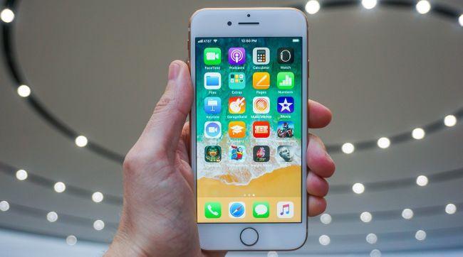 Hangi iPhone modelini tercih etmelisiniz? - Page 3