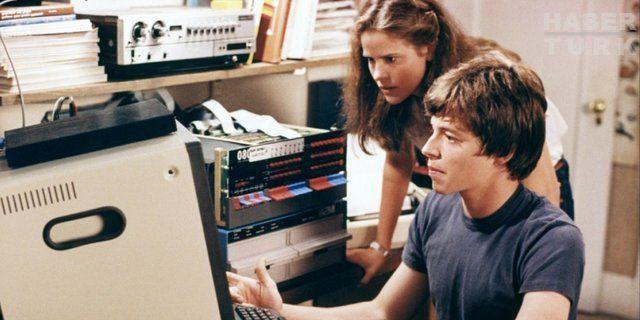 Geleceğin teknolojilerini öngören filmler! - Page 4