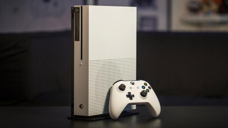 Microsoft E3'e iddialı geliyor!