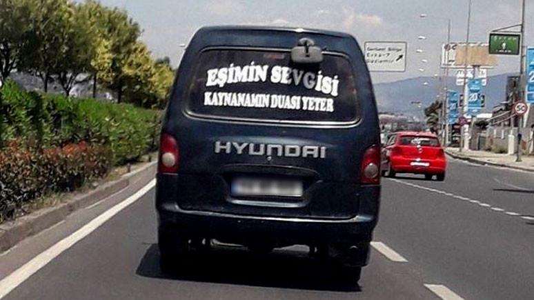 Türkiye'de çekilen birbirinden ilginç fotoğraflar!