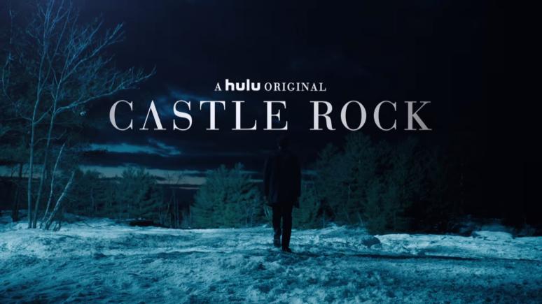 Stephen King uyarlaması Castle Rock'dan yeni fragman geldi!
