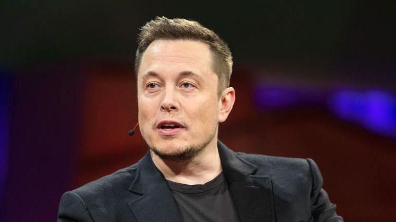 Tesla'dan rekor zarar!