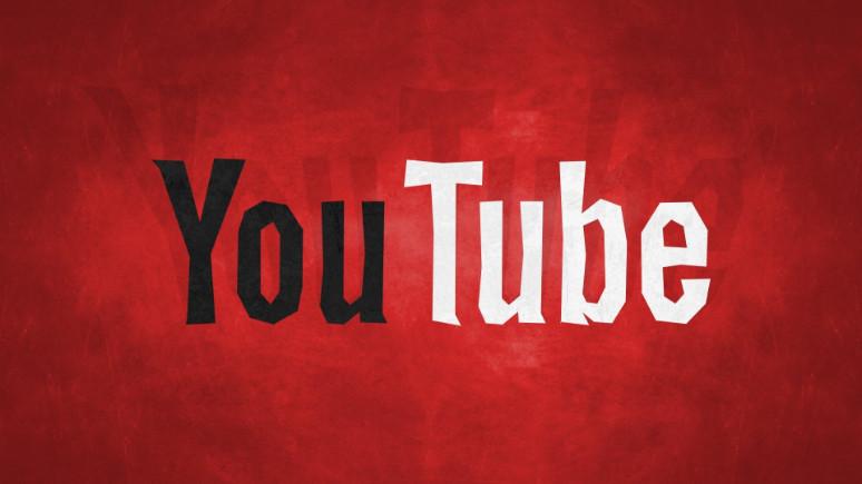 YouTube'un aylık kullanıcı sayısı ne kadar?