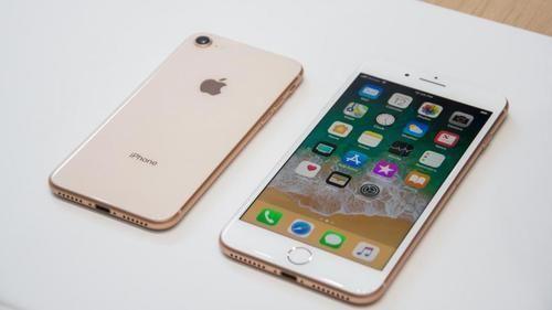 2018'in en çok satan akıllı telefonları! - Page 4