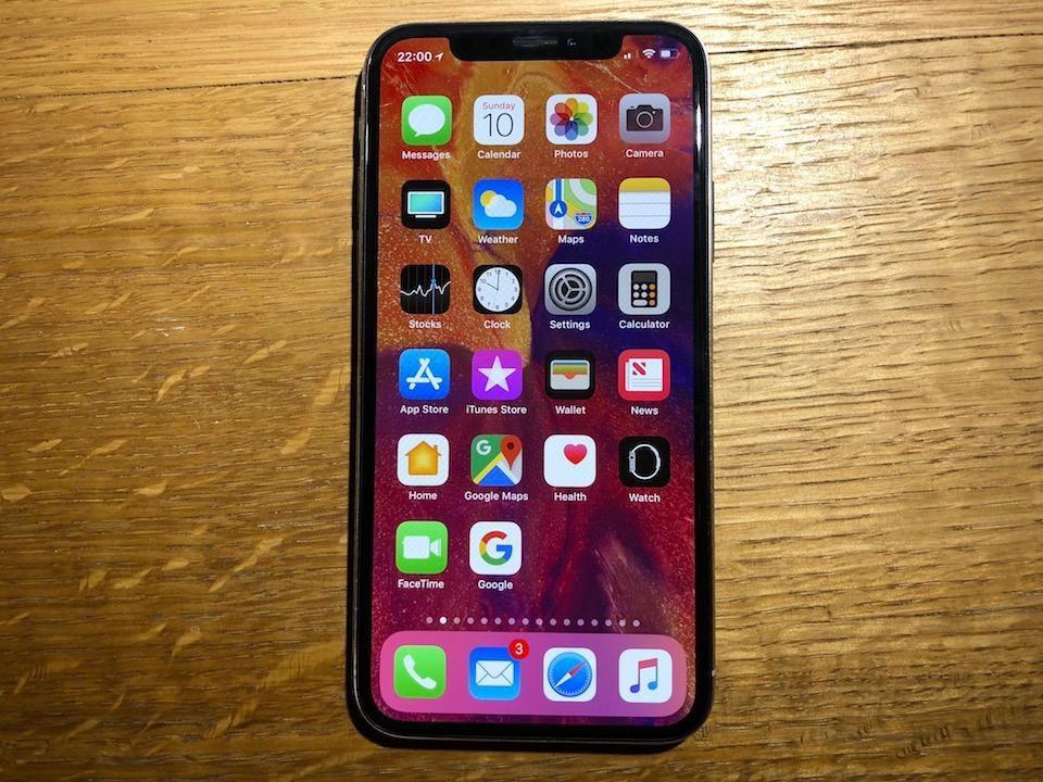 2018'in en çok satan akıllı telefonları! - Page 3