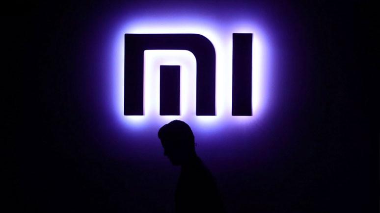 Xiaomi Avrupa'ya açılıyor