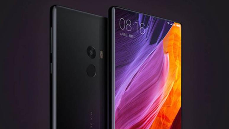 Xiaomi Mi 7'nin fiyatı ortaya çıktı!