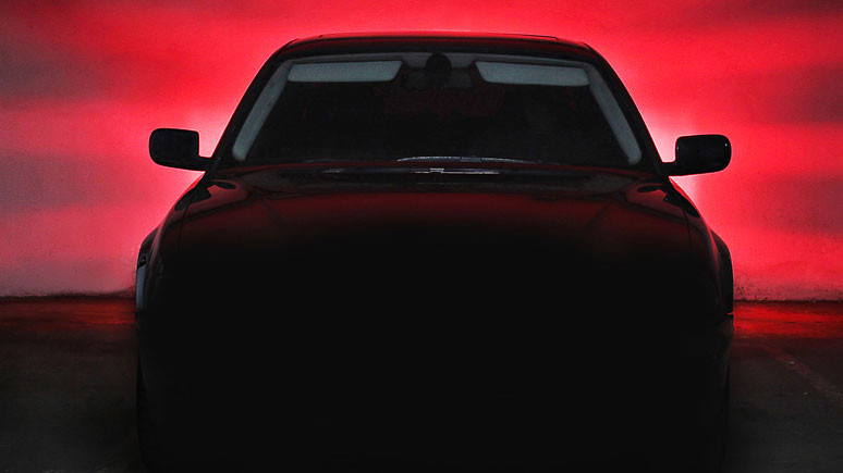 Yerli otomobilde genel müdür belli oluyor