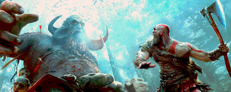 God of War İnceleme!