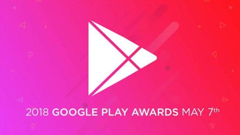 Yılın en iyi Android uygulamaları ödüllendirildi