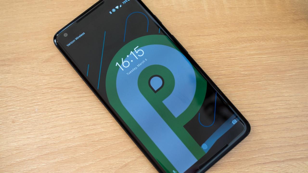 Android 9.0 P ile gelen yeni özellikler!