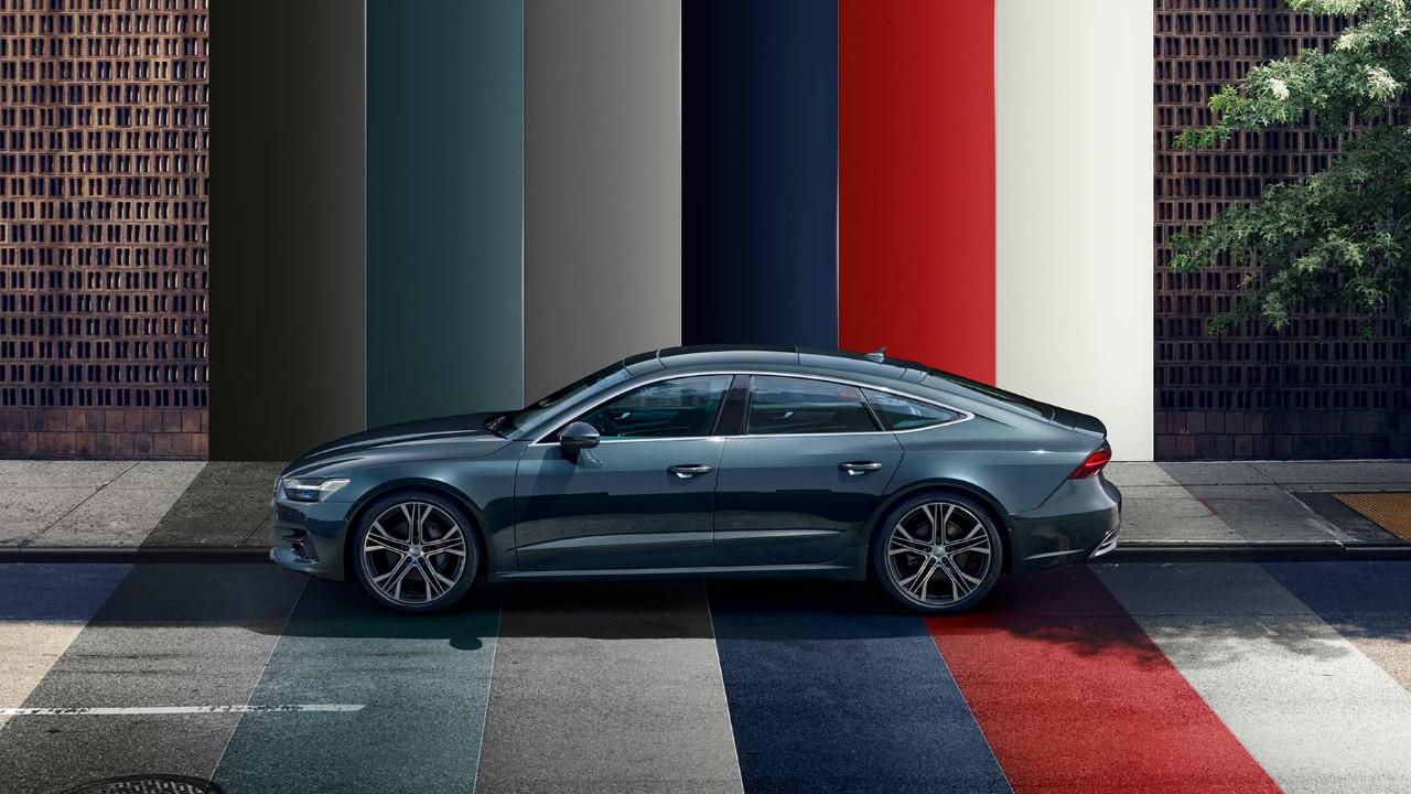 Audi'nin A6 ve A7 modelleri inceleme altına alındı!