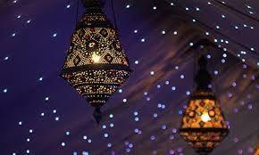 En güzel Ramazan mesajları-2 - Page 2