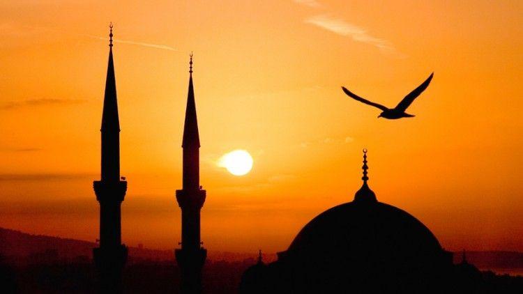 En güzel Ramazan mesajları! - Page 2