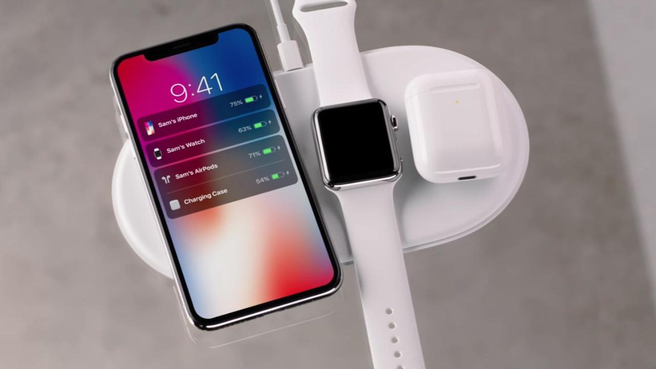 Apple'ın yeni iPhone X reklamı!